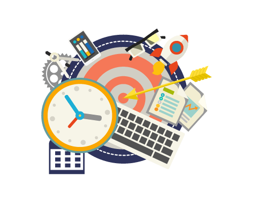 project_management_icons